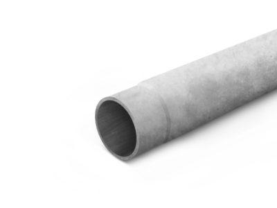 Труба асбестоцементная напорная ВТ9 200мм б/у