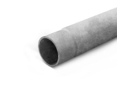 Труба асбестоцементная напорная ВТ9 250мм б/у