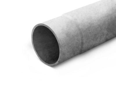Труба асбестоцементная напорная ВТ6 400мм ГОСТ