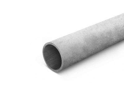 Труба асбестоцементная безнапорная БНТ 200мм ГОСТ