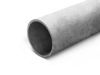 Труба асбестоцементная безнапорная БНТТ 400мм б/у