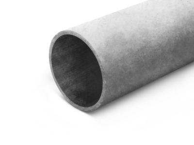 Труба асбестоцементная безнапорная БНТТ 500мм б/у